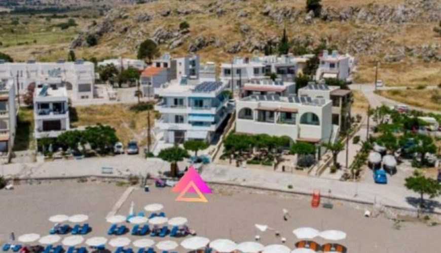 20000 hotels in Greece at the best prices are waiting for you